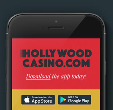 Dog Sled Dash - Saratoga Casino Casino