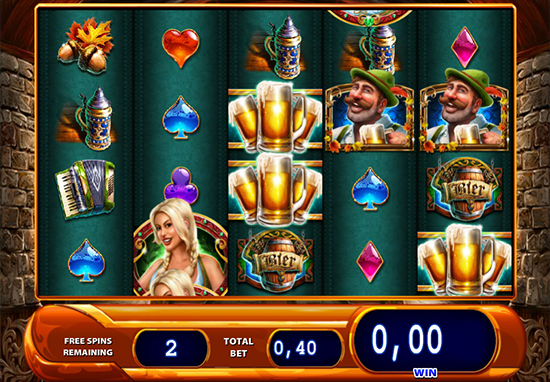 Free Roulette Strategy | Discover The Digital Gambling Casino Casino