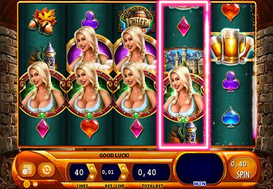 Casino Epoca Free Pokies - Free Spins, Bonus Codes Slot