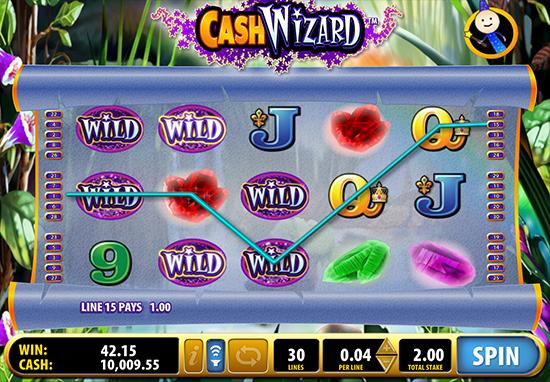 litecoin registered onkine casino Slot