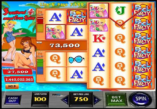 Betway Best Slots – How To Register In Online Casino - John Slot Machine