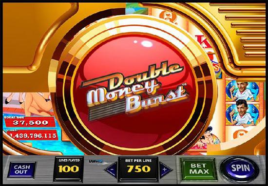 888 Casino Free Slots【vip】sizing Poker Casino