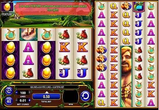 Deutschland online casino erlaubt