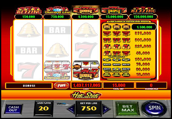 7reels casino login yahoo
