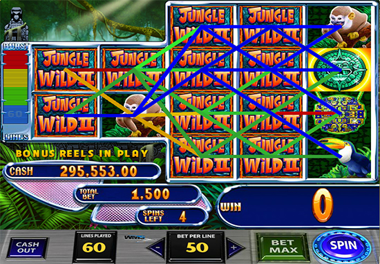 online slots bonus games twist login