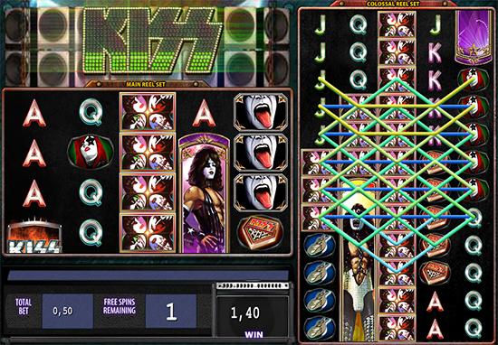 Coral Casino Voucher Codes - App Del Casinò Online Di Slot