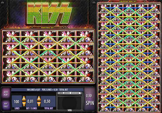 casino games slots for free Slot