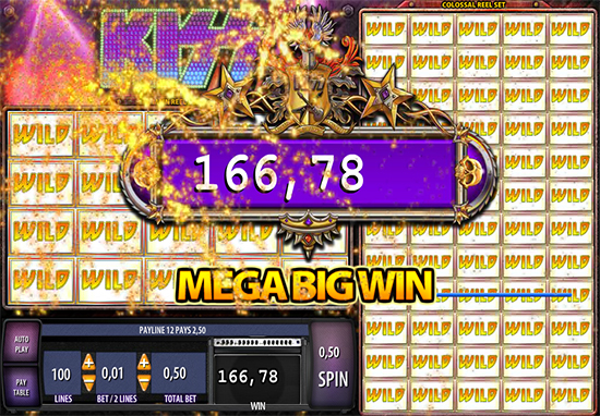 Online Casino Play Fun | Frequently Asked Questions About Slot Machine