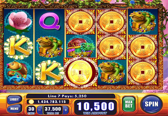 Extra vegas 70 free spins