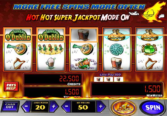 Platinum reels casino free chip 2019