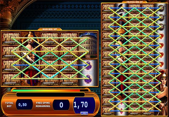 El Casino De Madrid Colon - Casino Portomaso Malta Poker Slot Machine