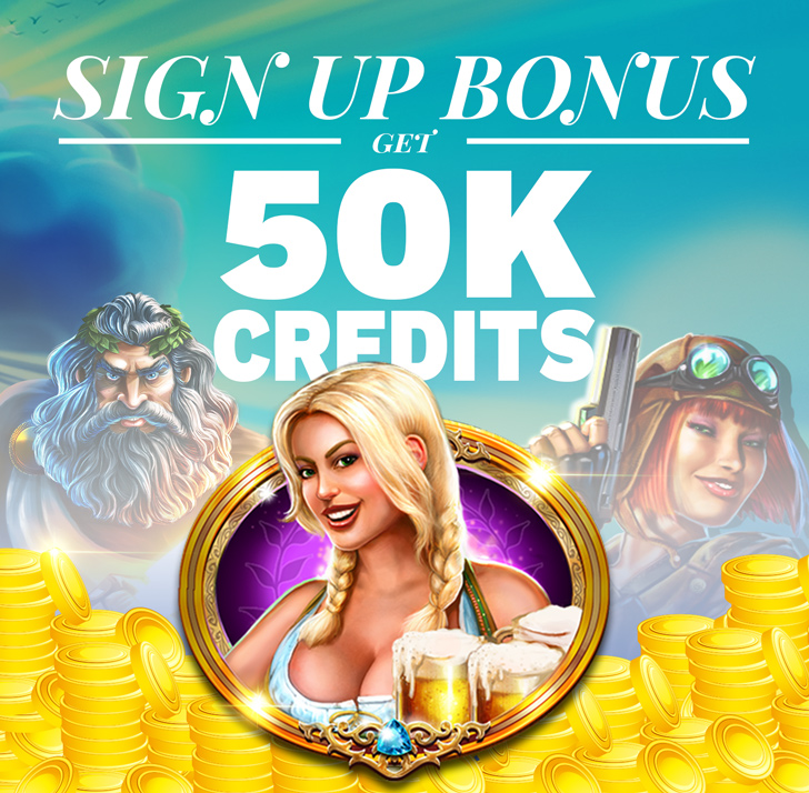 www.platinum play online casino.com