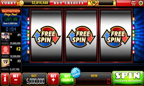 Play blackjack mobile