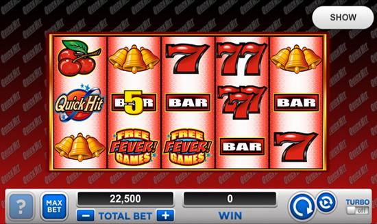 online casino software download Slot