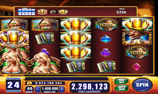 Sunplay Casino – Online Casino Review And Opinions, Bonuses Online