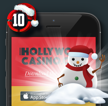 Play the Free Slot Lady Luck With No Signup