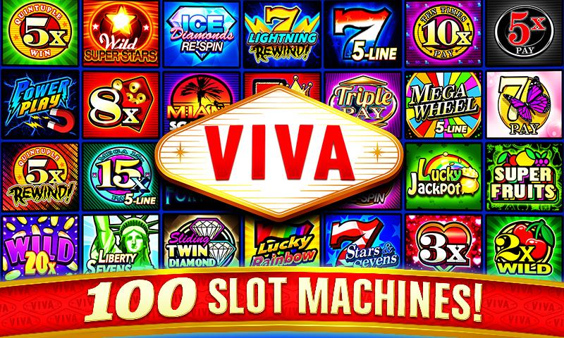 Unlimited Welcome Bonus At Classycoin Casino - Australia Online