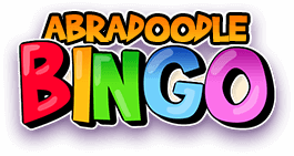 Play Abradoodle Bingo for 1 entry!